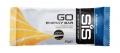 SIS GO Energy Mini Bar Blueberry / Enerģijas batoniņš melleņu