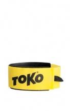 Toko Ski clip freeride (X)
