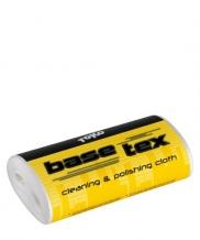 Toko Base Tex 20x0.15 (X)