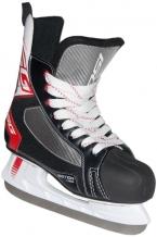 Skol Bastion 300 hokeja slidas (X)