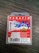 Skivo parafīns sarkans +1C (X)