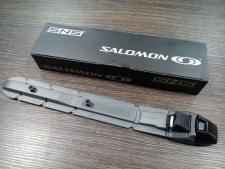 Salomon SNS Auto Men distanču slēpju stiprinājumi