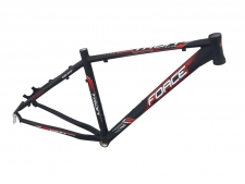 Force Tron MTB 27,5