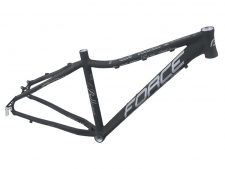 Force Bellona MTB 27,5