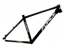 Force Epigoni MTB 29