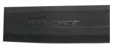 Force rāmja aizsargs melns 25.5x11.8cm