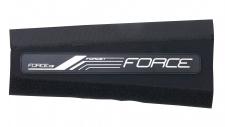 Force Forest rāmja aizsargs