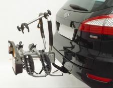 Peruzzo Siena 2 auto veloturētājs (W)