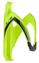 Elite Custom Race pudeles turētājs elektro zaļš (X)