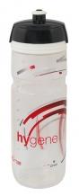 Elite Hygene750 ml pudele caurspīdīga (X)