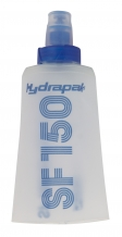 Hydrapak Soft Flask rezervuārs 150ml (X)