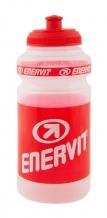 Enervit 500 ml pudele (W)
