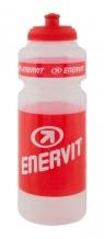 Enervit 750 ml pudele (W)