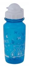 Force Bear 500 ml pudele zila (W)