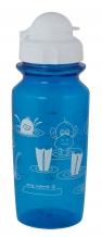 Force Monkey 500 ml pudele zila (W)