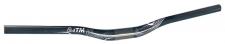 ITM MTB SPECTRA 31.8/640mm stūre (W)
