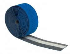 Force stūres lenta zila ar caurumiem (X)