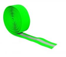 Force EVA stūres lenta zaļa