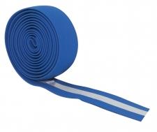 Force EVA stūres lenta zila