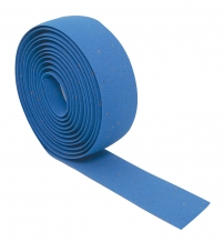 Force stūres lenta zila (X)