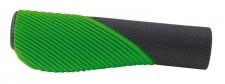 Force Bow stūres rokturi meni/zaļi (X)