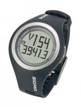 Sigma PC 22.13 vīriešu pulsometrs (22132)
