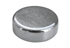 Sigma power kadences magnēts (00414) (X)