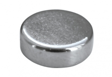 Sigma power kadences magnēts (00414) (W)