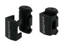 SIGMA Power magnēts (00430)