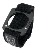 SIGMA velodatoru rokas siksniņa (00429) (W)