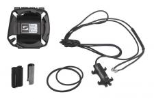 SIGMA 509-1609 stiprinājumu komplekts (00428)
