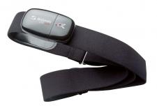 Sigma R3 krūšu sensors ar siksniņu (20321)