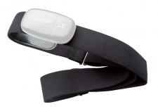 Sigma pulsometra krūšu sensora siksniņa (20318)