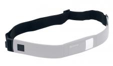 Sigma pulsometra krūšu sensora siksniņa (20315)