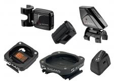 SIGMA PRO BIKE sensoru komplekts (00443) (W)
