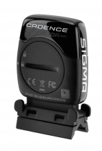 SIGMA STS cadence sensors (W)