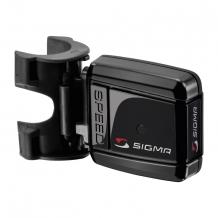 SIGMA STS bezvadu sensors (00439) (W)