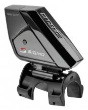 SIGMA STS cadence sensors (00441) (W)