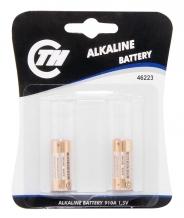 TH LR1 baterija (X)