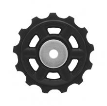 Shimano RDM340 aizmugurējo pārslēdzēju rullīši (Y5T798010) (X)