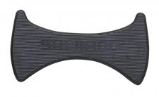 Shimano PD6610 pedāļu uzlika (Y45F06000)