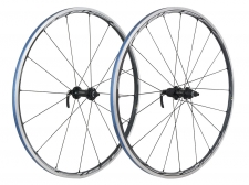 Shimano WHRS80 700C rati (WHRS80CFRCY)