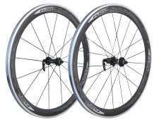 Shimano WHRS80C50 700C rati (WHRS80C50PCY)