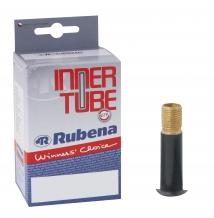 Rubena Mitas 16 x 1.50-2.10 AV35 kamera