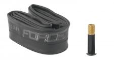 Force 20 x 1.75-2.125 AV35 kamera (bez kastītes) 140g