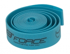 Force 27