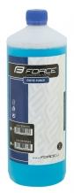 Force tīrīšanas līdzeklis 1l F894651 (W)