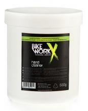 Bike WorkX roku tīrīšanas pasta 500g (W)