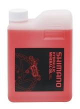 Shimano bremžu eļļa 1L (KSMDBOILO)
