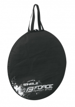 Force Single rata transportēšanas soma (X)